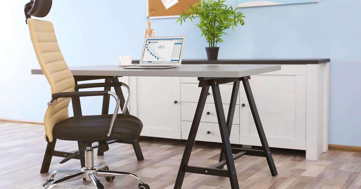 rezeptabrechnung und branchensoftware azh. Black Bedroom Furniture Sets. Home Design Ideas